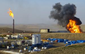 석유·광물공사, 2조규모 해외자산 매물로 나온다