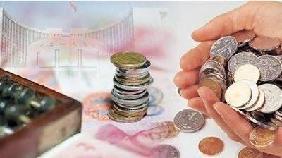 [중국 19차 당대회] 시진핑 집권 2기 경제운영 8대 키워드, 19대 업무보고 정책방향 분석
