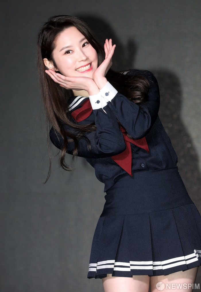 日本のセーラー服大好き!Part34©bbspink.comYouTube動画>13本 ->画像>1688枚
