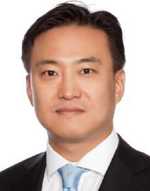 [김재철 회장 퇴진] 닻 올린 김남정號.. 4대 사업 중심 글로벌 가속화