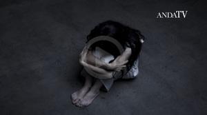 [ANDA TV] 100명 중 4명이 '자살'...생명보험액만 2465억