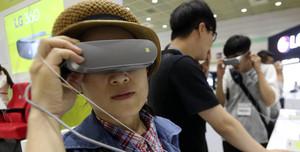 국내 최초 VR방, 시작도 못해보고 '잠정 연기'