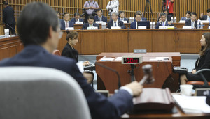 추석이후 한국경제…소비‧수출 동반추락 불가피