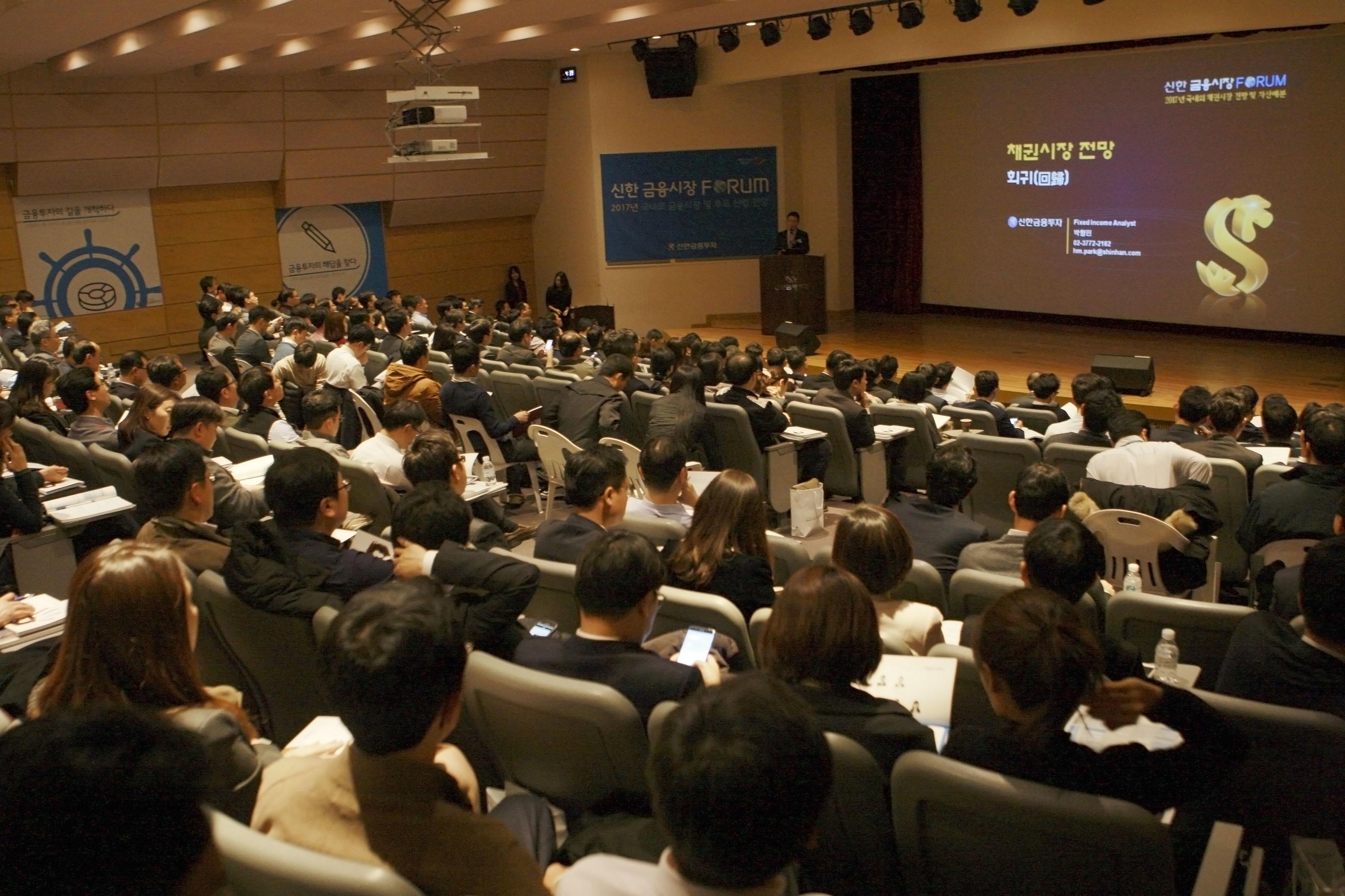 7666a6b5d13 아프리카TV, KT 올레tv 채널 출시 - ZDNet korea. 2018-11-30 · 또한 앞선 22일에는 올레tv 모바일에  아프리카TV 개인방송 전용 서비스를 ...