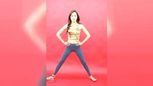 [NONDA TV] 365일 스텔라 요가&필라테스 배우기 - Lesson7