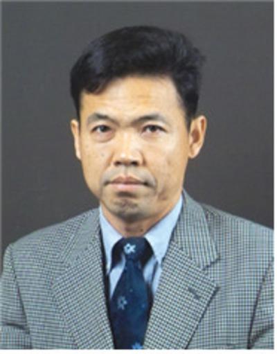 [프로필] 문재인 청와대 초대 경제수석 홍장표 부경대 교수