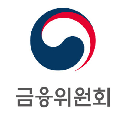 """금융위 """"삼바 '평가방식 오류' 사전인지 주장, 사실과 달라"""" 해명"""