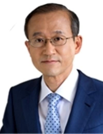 한미일 외교차관·6자수석, 오늘 연쇄 회동 갖고 '북핵' 논의