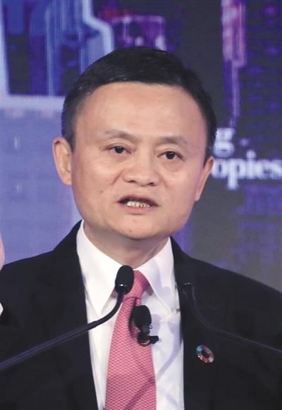 [중국 19차 당대회] 중국 재계 시진핑의 '신시대' 합창, 신시대 정신 재무장 다짐