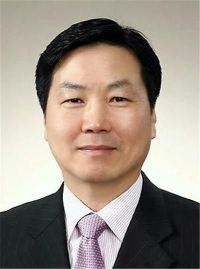 [프로필] 중소벤처기업부 장관 후보자 홍종학, 문재인 경제정책 '브레인'