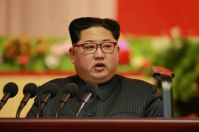 """중국 정부 자문관들 """"한반도 전쟁 대비하라"""""""