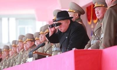 """러시아 """"북핵 논의하자"""" 미국에 양자회담 제안"""