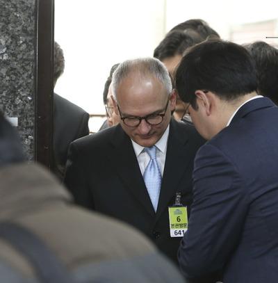 한국GM 사태로...정부, 투자유치지원제 개편 꼬이나