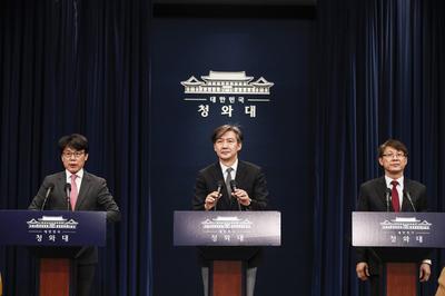 [심층분석] 국민이 법안 만드는 국민발안제, '갑론을박' 거세져