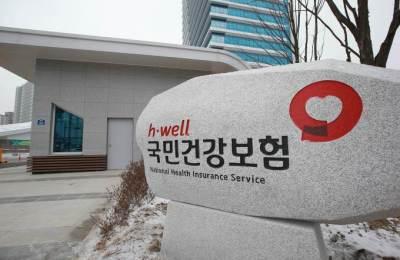 [공공기관 경영평가] 보건복지 빅3 작년 경영실적 '합격점'