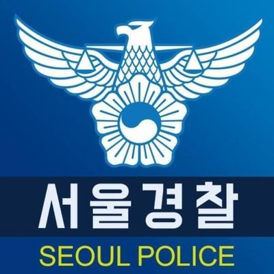 """""""나는 정치 모른다""""..드루킹 수사팀장, '부실 수사' 논란 반박"""