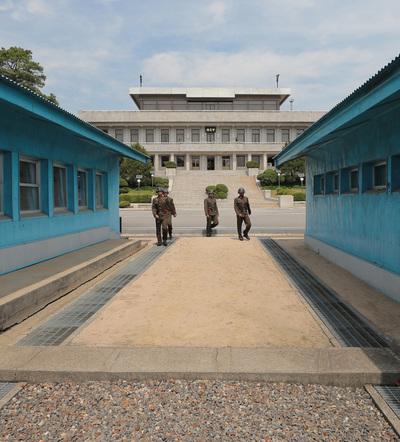 [남북정상회담] 20XX년 '평양법원' 발령…판사·검사·변호사도 '통일'?