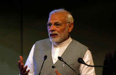 인도, 대미 수입품 30여개 품목에 추가 관세