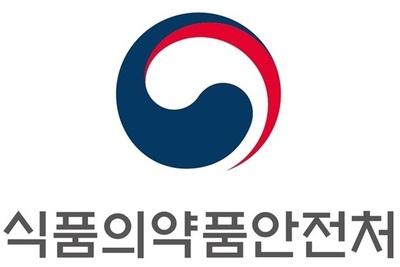 [발암물질 논란 고혈압약] 식약처, 발사르탄 수입 업체 13곳 안전성 점검 나서