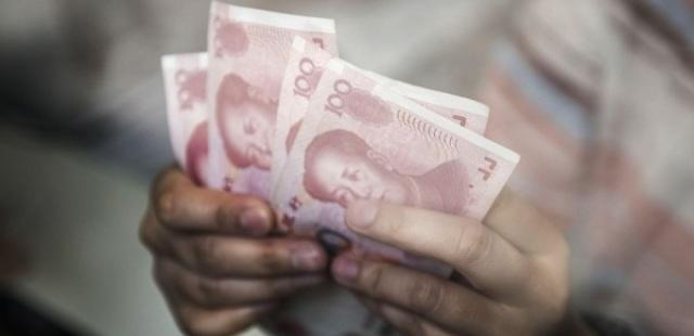 중국 '뿔났다' 올들어 미국 투자 90% 급감