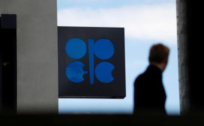 """러, OPEC에 """"성급한 정책 변경 위험하다"""""""