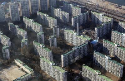 [보유세 개편] 반포자이·잠실5단지 2주택자 보유세 1300만원 오른다