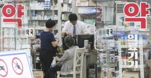 [사진] 발사르탄 혈압약 사태... 115개 제품 판매중지