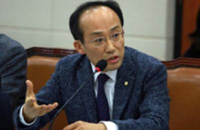 [국감] 외국인 세금체납 관리 '구멍'…