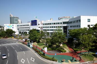 창원시, 인천 적수피해지역 비상급수 지원