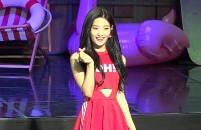 [영상] '여덟 개의 보석이 온다'...무더운 여름을 책임질 '다이아' 컴백