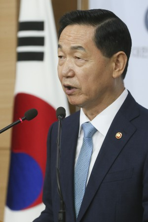 [2022대입확정]김상곤