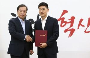 [국감] '연금종말' vs '공포마케팅'...국민연금 공방(종합)