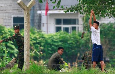[심층분석] 시진핑 방북 전날 대북 쌀지원 발표…소강국면 풀릴까