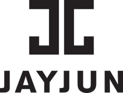 제이준코스메틱, '中 블프' 하루 판매고 130억원…