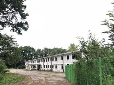 [영상] 문화공간으로 거듭난 폐건물들…광주·부산비엔날레를 가다