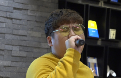 [영상] 가수 '노틸러스'와 함께 '너의 이름은' 배경지 보러갈까