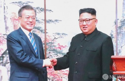 [심층분석] 김정은, 서울 답방 왜 결정 못 짓나...