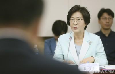 [국감] '내국인 얌체족' 건보료 한 푼도 안내고 5억 혜택