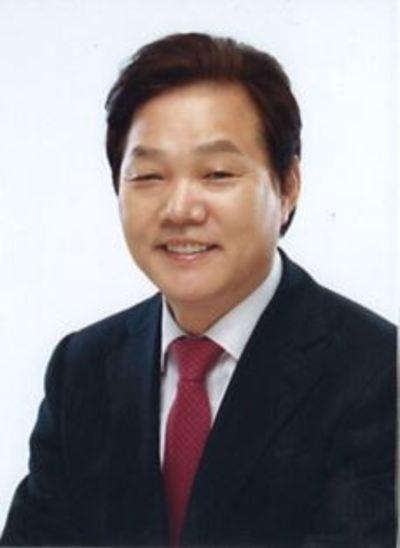 [국감] '정규직 전환' 인천공항도 채용비리 정황…협력업체에 친인척 14명 채용