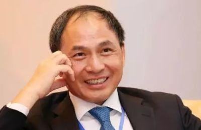 중국 소련처럼 붕괴되지 않아, 인민일보 SNS 샤커다오 전문가 인터뷰