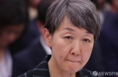 [국감] 김영주 의원