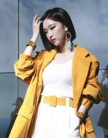[사진] 소야, '도도한 그녀'