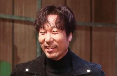 [영상] 이문세, 헤이즈와의 정규 16집 작업 비하인드 스토리 공개