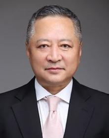 [국감] 최창희 공영홈쇼핑 대표