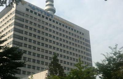 경찰, 버닝썬 이문호 대표 3차 소환 조사···직원집서 마약 발견