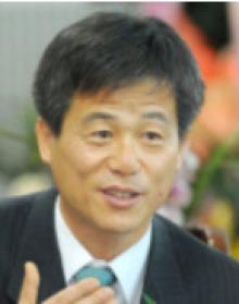 """검찰, '사법농단' 이인복 전 대법관 조사…""""주요 수사 대상자"""""""
