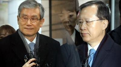 '양승태 사법농단' 수사 결국 해 넘기나…검찰 다음 카드는?