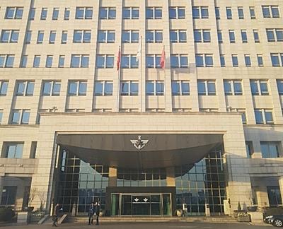 """軍, 6.25 전쟁 69주년 당일에도 """"北 미사일 여전히 분석 중"""""""