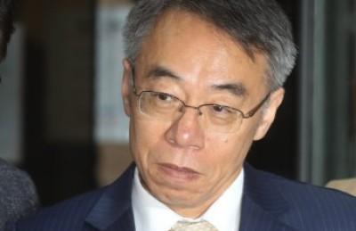 '사법농단 기소1호' 임종헌 전 차장, 방탄법원 논란 속 오늘 첫 재판