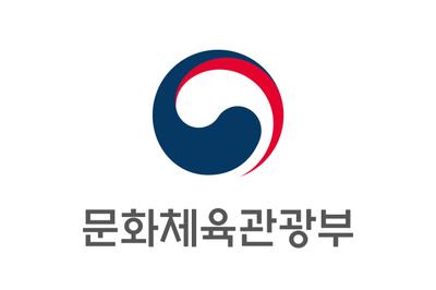 문체부, '체육계 미투 근절 후속대책' 발표…국가인권위도 참여